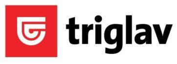 Zavarovalnica-Triglav_LOGO-Vertical_CMYK